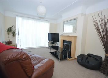 Thumbnail 3 bedroom semi-detached house to rent in Grosvenor Road, New Brighton, Wallasey