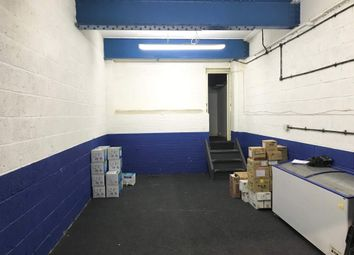 Thumbnail Warehouse to let in Unit 6D, Atlas Business Centre, Cricklewood