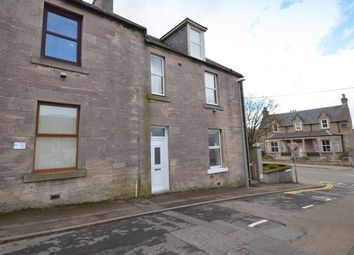 Thumbnail 1 bed flat for sale in 3 Albermarle Place, Douglas Street, Nairn