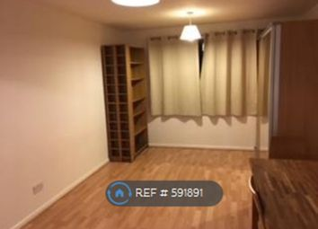 Thumbnail 1 bed flat to rent in Albion Place, Milton Keynes