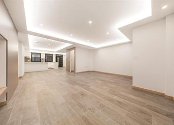 Thumbnail 2 bed flat for sale in Gillingham Street, London