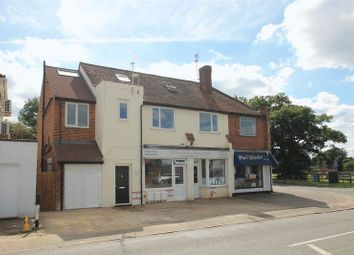 Thumbnail 3 bed flat for sale in Send Parade Close, Send Road, Send, Woking