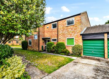 4 bed detached house for sale in Westfield, New Ash Green, Longfield, Kent DA3