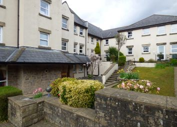 Thumbnail 1 bed flat for sale in Alfred Street, Lancaster