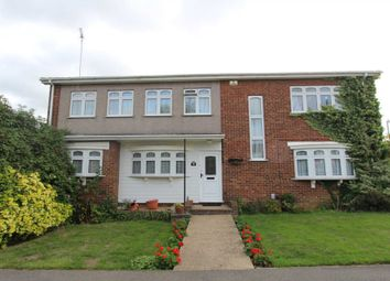 Thumbnail 4 bed detached house to rent in Orlick Road, Gravesend