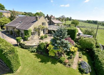 Thumbnail 3 bed detached house for sale in Wilsill, Harrogate