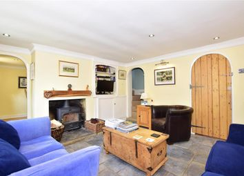 3 bed semi-detached house for sale in St. Hill Green, East Grinstead, West Sussex RH19