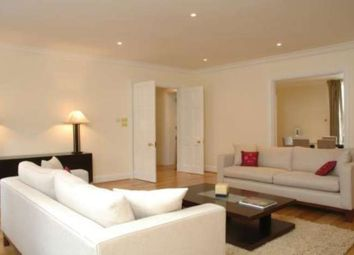 Thumbnail 3 bed maisonette to rent in Woods Mews, Mayfair