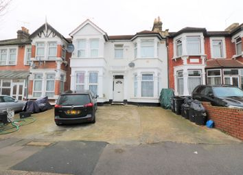 Thumbnail 2 bed flat for sale in Kensington Gardens, Ilford