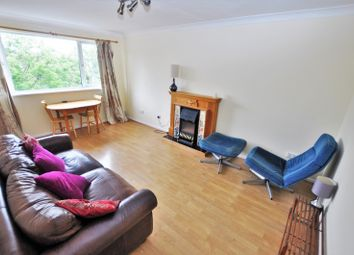 Thumbnail 2 bedroom flat to rent in Lonsdale Court, West Jesmond Avenue, Newcastle Upon Tyne