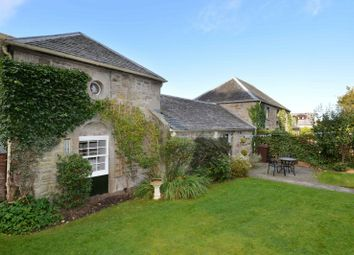 Thumbnail 2 bed farmhouse for sale in South Lodge Avenue, Mid Calder