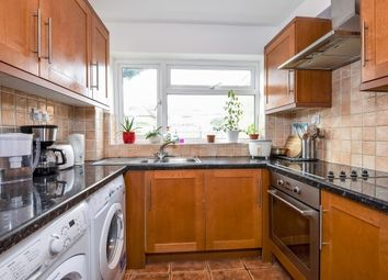 Thumbnail 3 bed property to rent in Hall Close, Rickmansworth