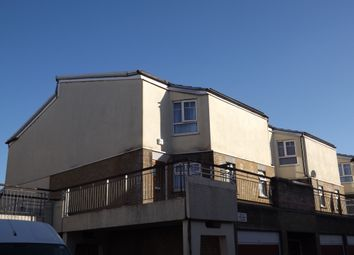 2 bed maisonette for sale in Nelson Close, Croydon CR0