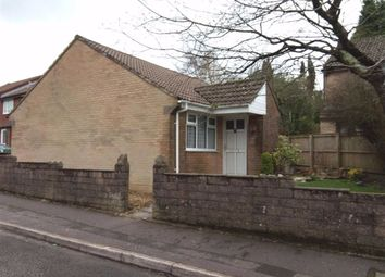 2 bed detached bungalow for sale in Maes Y Felin, Ravenhill, Swansea SA5