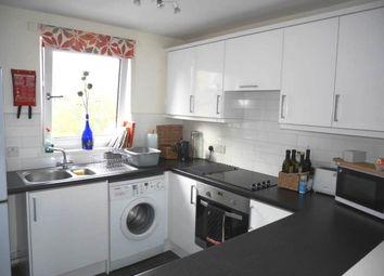 Thumbnail 2 bedroom flat to rent in Murieston Road, Edinburgh
