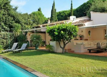 Thumbnail 3 bed property for sale in Ramatuelle, 83350, France