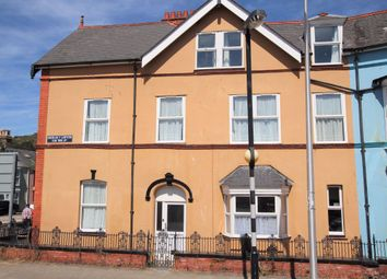 Thumbnail 7 bedroom property to rent in Elm Tree Avenue, Aberystwyth