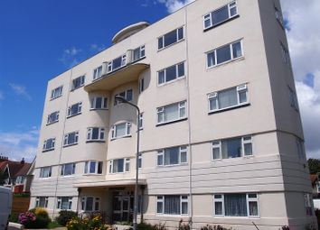 Thumbnail 2 bed flat to rent in Lionel Road, Bexhill-On-Sea