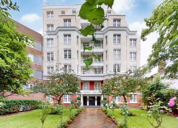 1 bed property for sale in Abbey House, Abbey Road NW8