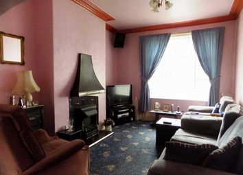 Thumbnail 2 bed property for sale in St. Agnes Street, Reddish, Stockport