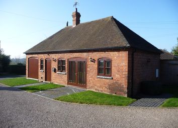 Thumbnail 3 bed property to rent in Little Green, Broadwas, Worcester