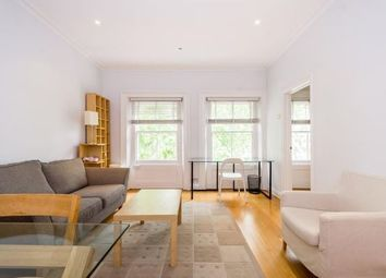1 bed flat to rent in Farley Court, Marylebone, London NW1