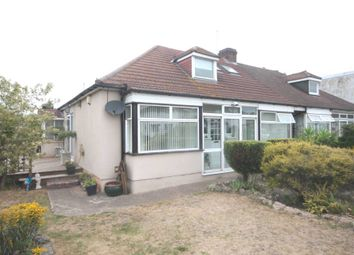 Thumbnail 4 bed property for sale in Erith Road, Erith