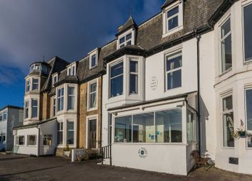 Thumbnail Commercial property for sale in 56 Victoria Parade, Dunoon, Argyll