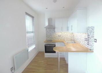 Thumbnail 1 bedroom flat for sale in London Master Bakers Almshouses, Lea Bridge Road, London