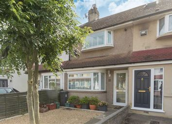 3 bed terraced house to rent in Devonshire Road, Hanworth, Feltham TW13