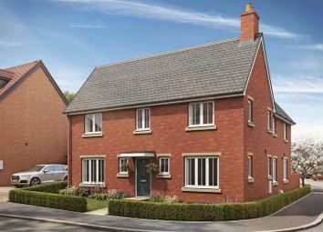 4 bed detached house for sale in Lewes Road, Ridgewood, Uckfield TN22
