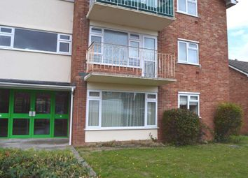 Thumbnail 1 bedroom flat to rent in Deane Drive, Taunton