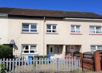 Thumbnail 4 bed terraced house to rent in Kelso Street, Knightswood, Glasgow