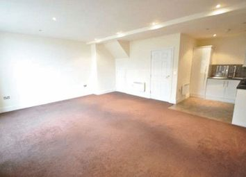 Thumbnail 3 bed flat to rent in Gladstone Heights, Eagle Street, Accrington