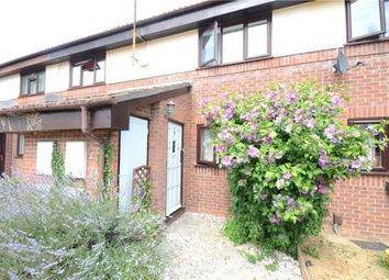 Thumbnail 2 bed terraced house for sale in August End, Reading, Berkshire