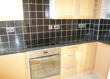 Thumbnail 1 bed flat to rent in Windsor Court, Hatherley Rd