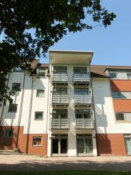 Thumbnail 1 bed flat for sale in 28 Griffin Close, Birmingham, West Midlands