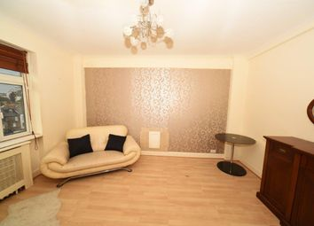 Thumbnail 1 bedroom flat for sale in Hall Road, St Johns Wood