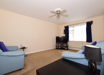 Thumbnail 3 bed terraced house for sale in Dodds Lane, Dover, Kent