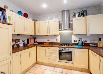 Thumbnail 3 bed terraced house for sale in Frenchay Road, Oxford, Oxfordshire