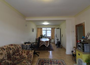Thumbnail 3 bed terraced house for sale in Ascott Gardens, Southall