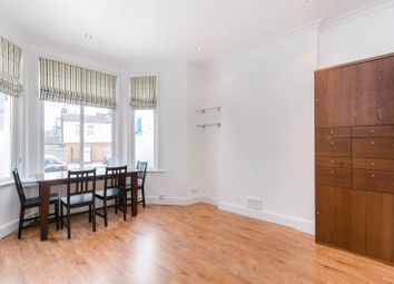 Thumbnail 1 bed flat to rent in Melrose Avenue, Willesden Green
