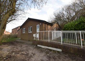 Thumbnail 3 bedroom bungalow for sale in Wilfrid Terrace, Wortley, Leeds, West Yorkshire