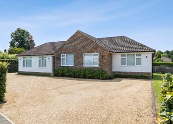 Thumbnail 4 bed detached house for sale in Ashcroft, Shalford, Guildford, Surrey GU4.
