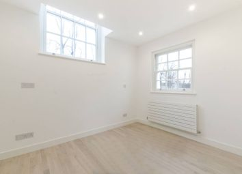 Thumbnail 1 bed flat to rent in Church Place, Mitcham