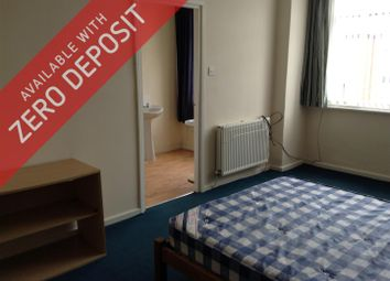 Thumbnail 4 bed property to rent in Scarsdale Road, Victoria Park, Manchester