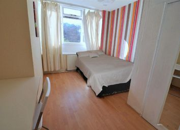 Thumbnail Room to rent in Talia House, Manchester Road, Crossharbour
