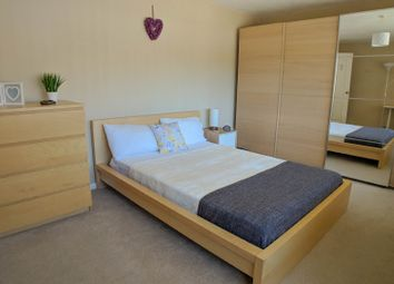 Thumbnail 4 bed semi-detached house to rent in Lichen Green, Canley, Coventry