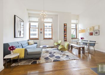 Thumbnail 2 bed apartment for sale in 305 Second Avenue, New York, New York, United States Of America
