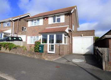 3 bed property for sale in King George Vi Drive, Hove BN3